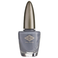 Soaring Dove Nail Polish